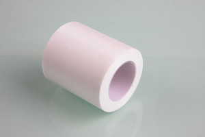Disposable Medical Adhesive Silk Tape with Different Sizes