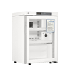 2 To 8 Degree Chest Pharmacy Grade Vaccine Refrigerator 60L